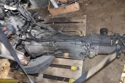 АКПП. Suzuki Escudo, TD01W Двигатель G16A