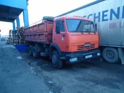 Камаз 45143. Продам -15 2011 года, 1 000 куб. см., 10 000 кг.