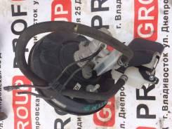 Вакуумный усилитель тормозов. Toyota Estima, ACR55, ACR55W Двигатель 2AZFE