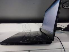 """Acer Aspire V5. 16"""", 1 600,0ГГц, ОЗУ 4096 Мб, диск 500 Гб, WiFi, Bluetooth, аккумулятор на 4 ч."""