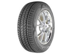 215/55 R17 Cooper Touring CS4, 215/55 R17