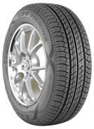 215/50 R17 Cooper CS4 Touring, 215/50 R17