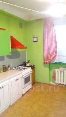 4-комнатная, переулок Пилотов 5. Железнодорожный, агентство, 99 кв.м.