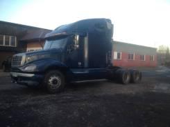 Freightliner Columbia. Продам Седельный тягач, 15 208 куб. см., 25 000 кг.