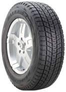 215/70 R16 Bridgestone Blizzak DM-V1, 215/70 R16