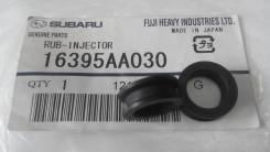 Кольца форсунок. Subaru Impreza, GG2, GG3, GF6, GF5, GD2, GD3, GF1, GF2, GC1, GC2 Subaru Forester, SF5, SG5 Subaru Legacy, BE5, BH5 Двигатели: EJ181...