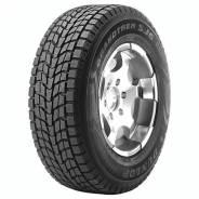 Dunlop Grandtrek SJ6, 225/70 R16