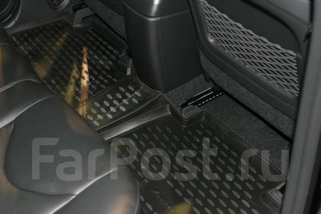 Коврик. BMW: 1-Series, 7-Series, 3-Series, X6, X3, X1, X5, 5-Series Fiat: 1-Series, Bravo, Doblo, 500, Albea, Fiorino, Linea, Panda, Punto, Sedici Dae...