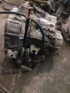 АКПП. Toyota Windom, MCV21