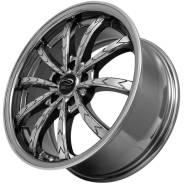 Sakura Wheels. 7.5x17, 5x112.00, ET42, ЦО 73,1мм. Под заказ