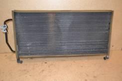 Радиатор кондиционера. Subaru Forester, SF9, SF5 Двигатели: EJ205, EJ201, EJ254