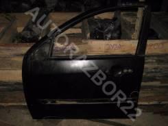 Дверь Ford Focus I 2000 передняя левая