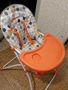 Продам стульчик для кормления. Под заказ