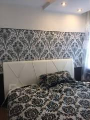 2-комнатная, улица Тунгусская 61. Гайдамак, частное лицо, 50 кв.м.