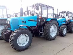 МТЗ 1221. Трактор , 7 120 куб. см.