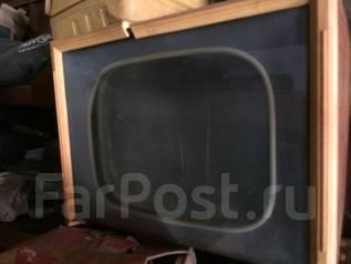 """Телевизор """"Енисей"""", СССР"""