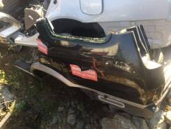 Крыло. Toyota Sprinter Carib, AE115, AE115G