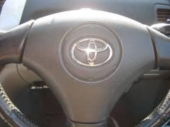 SRS кольцо. Toyota: Tarago, Echo, Allion, Celica, Previa, Voxy, Vista, Corolla Runx, Opa, Premio, Corolla Fielder, Noah, bB, Yaris, Funcargo, Corolla...