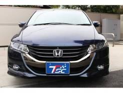 Honda Odyssey. автомат, передний, 2.4, бензин, 40 000 тыс. км, б/п, нет птс. Под заказ
