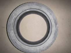 Dunlop Graspic DS2. Зимние, без шипов, износ: 30%, 2 шт