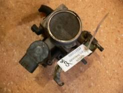Заслонка дроссельная. Nissan: AD, Lucino, Sunny California, Rasheen, Wingroad, Presea, Pulsar, Sunny Двигатель GA15DE