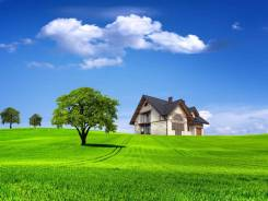 Оформления земельного участка, разрешения на строительства, схема ПЗУ.