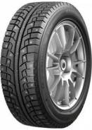 Aeolus Ice Challenger AW 05, 205/65 R15 94T