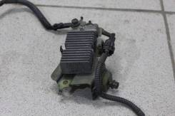 Блок управления топливным насосом. Lexus: GS450h, GS460, IS300, IS350C, IS250C, GS300, GS430, IS250, IS220d, IS F, IS350, GS350 Toyota Reiz, GRX122, G...