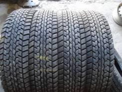 Dunlop SP LT 01. Всесезонные, 10%, 1 шт