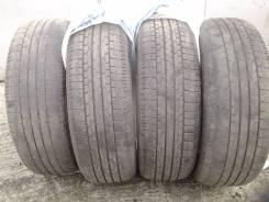 Bridgestone B390. Летние, износ: 40%, 4 шт