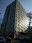 Продается этаж на Тигровой 30. Улица Тигровая 30, р-н Центр, 648 кв.м. Дом снаружи