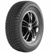 Yokohama Ice Guard IG20, 205/55 R16 92Q