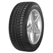 Dunlop Graspic DS3, 205/55 R16 91Q