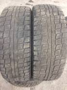 Goodyear Ice Navi, 185\65 /14