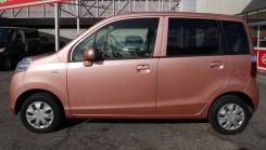 Honda Life. автомат, передний, 1.5, бензин, 36 000 тыс. км, б/п. Под заказ