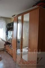 2-комнатная, проспект Красного Знамени 125. Третья рабочая, агентство, 46 кв.м. Интерьер