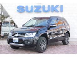 Suzuki Escudo. автомат, 4wd, 2.4, бензин, 17тыс. км, б/п. Под заказ