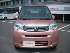 Honda Life. автомат, передний, 1.5, бензин, 40 000 тыс. км, б/п. Под заказ