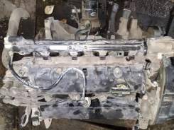 Двигатель в сборе. Ford Focus, CB8 Двигатель IQDB
