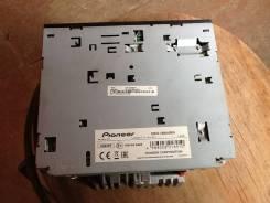 Pioneer DEH-1600UBG