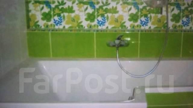 Ремонт ванной комнаты (Квалифицированный плиточник)