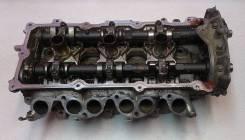 Головка блока цилиндров. Nissan: Cedric, Skyline, Gloria, Cefiro, Stagea Двигатель VQ25DD