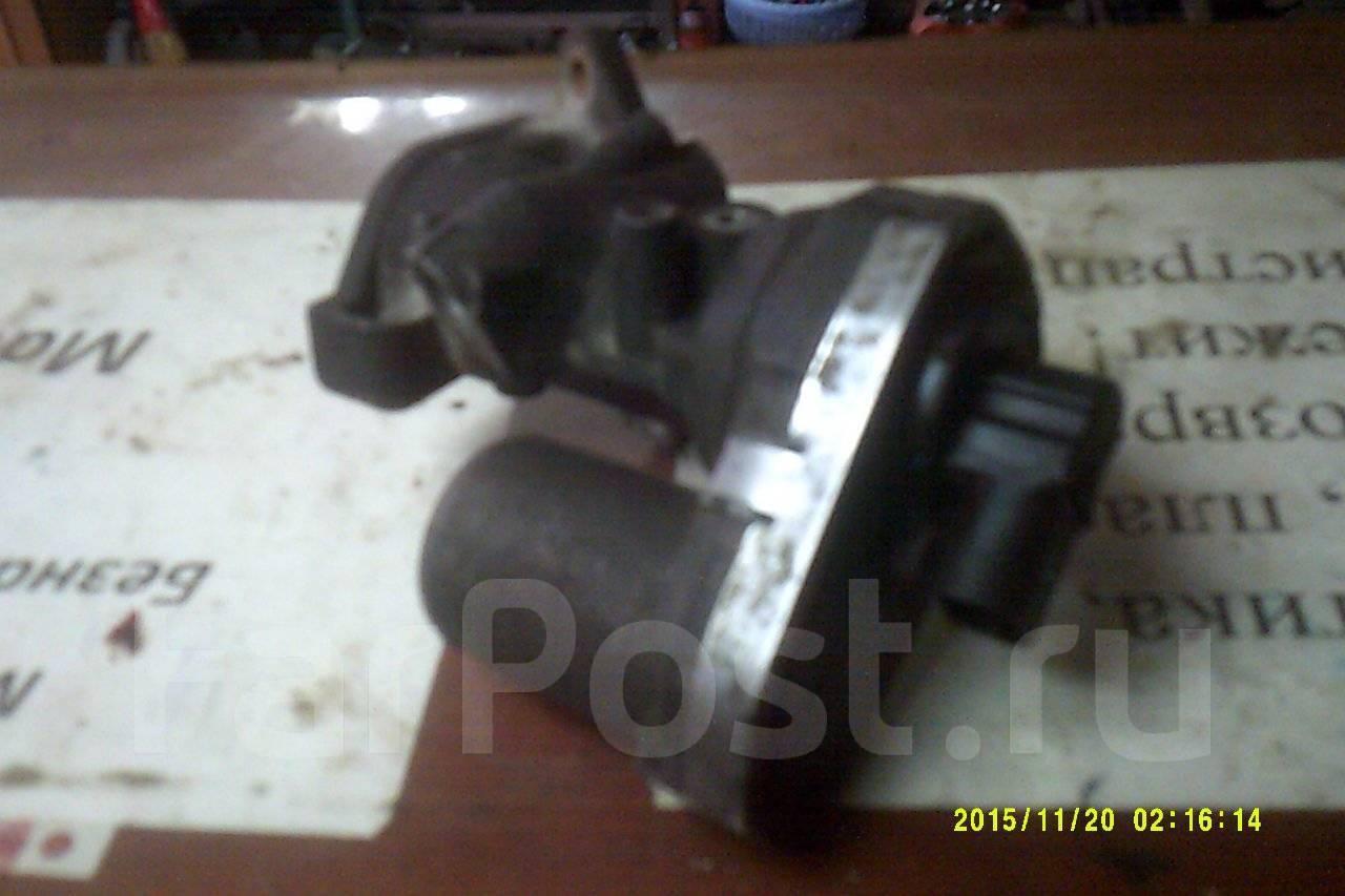 система отопления peugeot boxer 222335