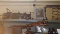 Запчасти на MMC Delica PD8W