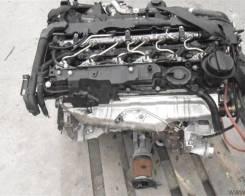 Двигатель в сборе. BMW 3-Series, E90 BMW M3, E90