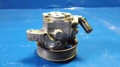 Гидроусилитель руля. Honda Stepwgn, DBA-RG1, DBA-RG2, DBA-RG3, DBA-RG4 Honda CR-V, DBA-RE4, DBA-RE3 Двигатели: K24Z1, R20A1, R20A2, N22A2, K24Z4