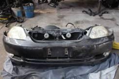 Ноускат. Toyota Mark II, JZX110, JZX115