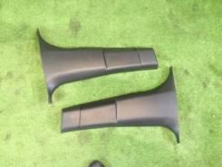 Обшивка, панель салона. Subaru Legacy, BE5, BH9 Двигатели: EJ204, EJ206, EJ208, EJ254