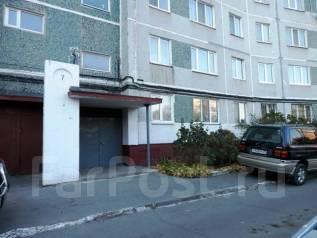 4-комнатная, улица Толстого 25. Некрасовская, частное лицо, 87 кв.м. Дом снаружи