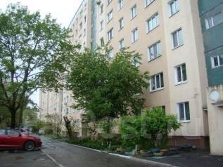 3-комнатная, улица Нерчинская 27. Центр, агентство, 75 кв.м. Дом снаружи